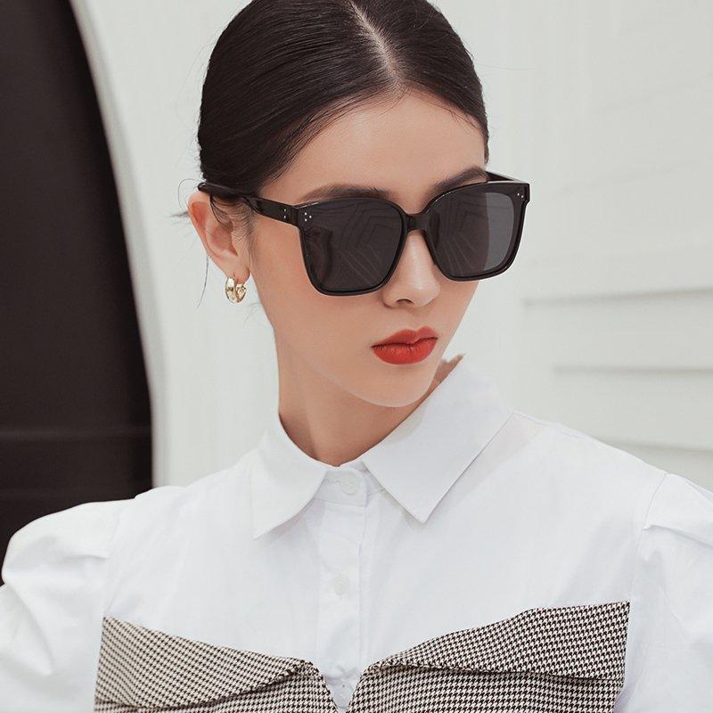 women square sunglasses