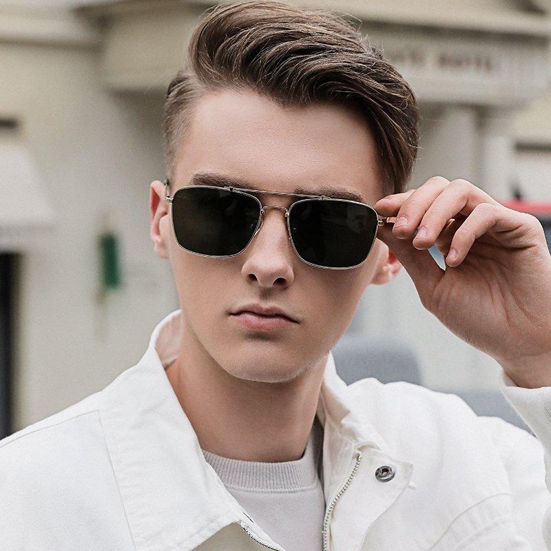 men women sunglasses