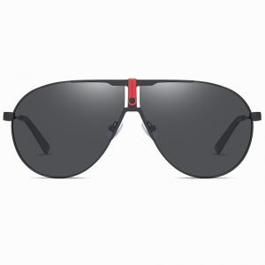 Black Sunglasses for Men