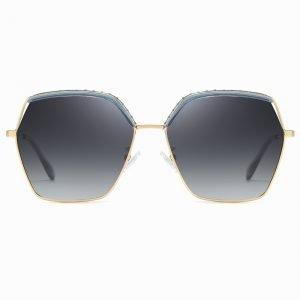 square sunglasses for women