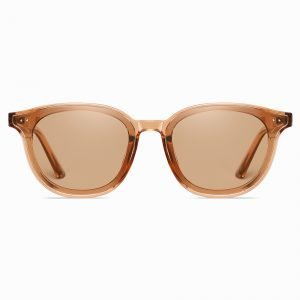 Light Brown Sunnies for Men