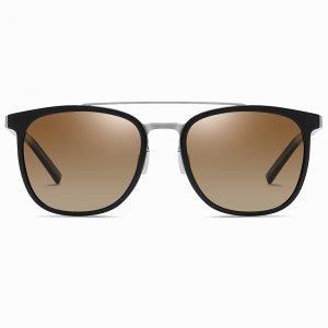 Square Sunglasses for Men Women