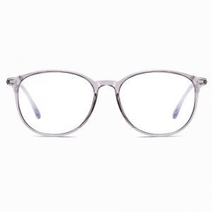 round reading eyeglasses online